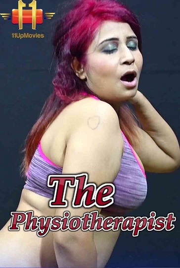 the-physiotherapist-18-11upmovies-uncut-video