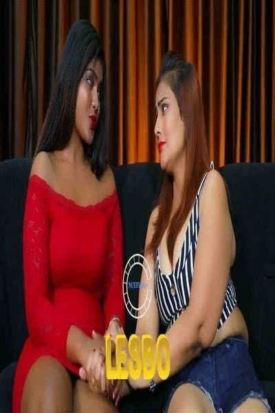 Lesbo (2021) Sexy Hot Pihu's Nuefliks Shortfilm