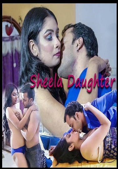 Sheela's Daughter (2021) XPrime Sexy Uncut