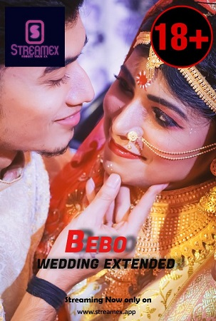 Download Bebo Wedding Extended (2021) Uncut StreamEx