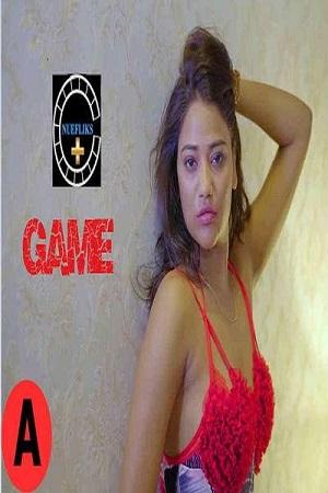 Game (2020) S01 Nuefliks FlizMovies