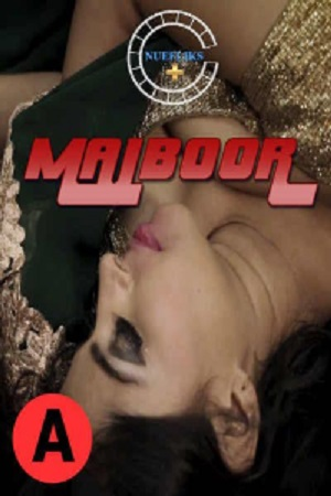 Majboor (2021) Short Film Nuefliks HD