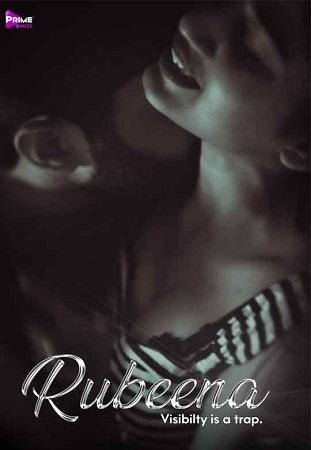 Rubeena (2020) Sexy Shortfilm Primeshots Originals