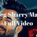 """3 Peg Sharry Mann"" (Full Video) | Mista Baaz"