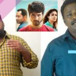 Velaikkaran Movie Review by Youtubers