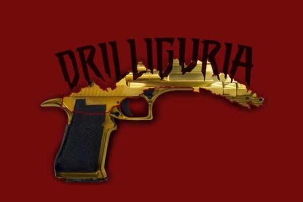 DRILLIGURIA