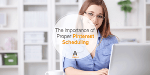 Importance of Pinterest