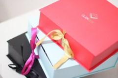 glambox-edição-caixa-vermelha-borboletas-na-carteira-2-2
