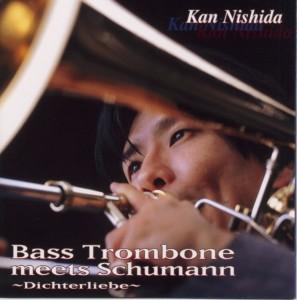 Bass Trombone meets Schumann_m