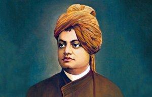 Swami-Vivekananda-1452585812
