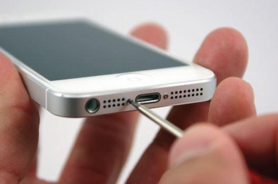 iphone 5 1.JPG
