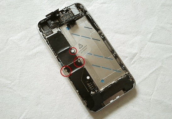 iphone 4_9.png