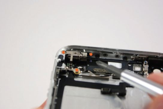 iphone 5 32.JPG