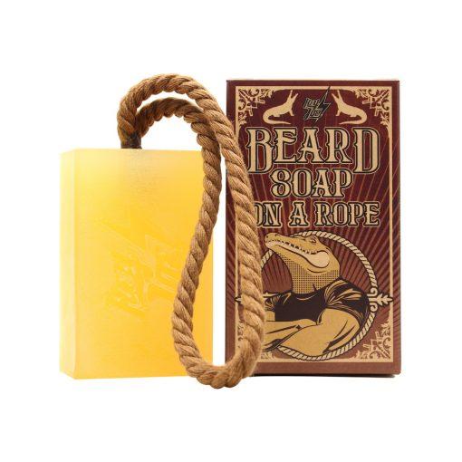 Beard-Soap-Square-01-ok-510x510