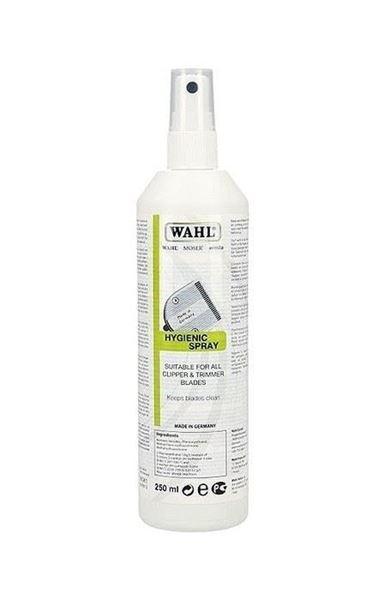 0007571_spray-wahl-limpiador-de-cuchillas-250-ml_600[1]