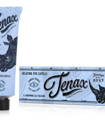 0005087 pomada gelatina tenax fijacion extra fuerte 100 ml1