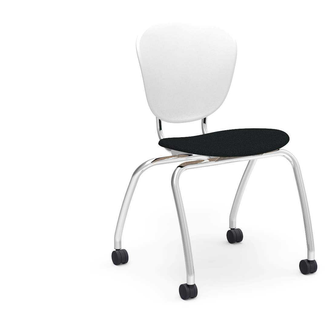 Virco Chairs Virco A Leading Manufacturer Of Office And School Furniture