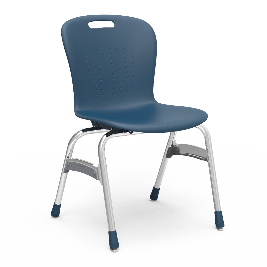 Virco Chairs Virco School Furniture Classroom Chairs Student Desks