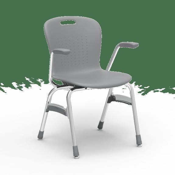 Virco School Furniture Classroom Chairs Student Desks