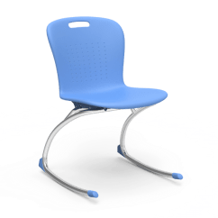 Rocker Chair Sg Modway Pillow Office Virco School Furniture Classroom Chairs Student Desks Zoom In