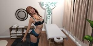виртуальное свидание, Virtual date, sex, game, секс, эротические игры, порноигры, порно, адалт, виртуальная девушка, virdate, эро, Ангелина
