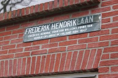 VvE Fred. Hendriklaan 3-49, Vireco Beheer 6