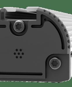 VALOYA BX120 front