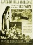 Documentação fotográfica (dezembro de 1947)