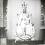 Virgen de Gracia antigua 2
