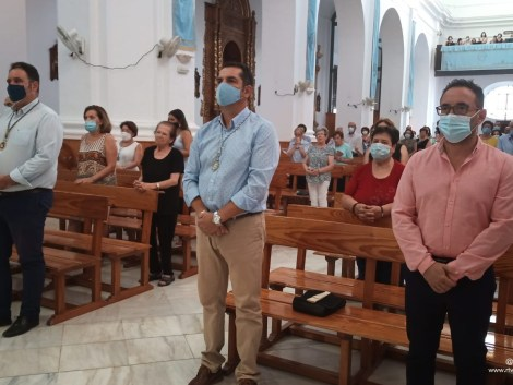 segunda misa triduo 2020 (3)