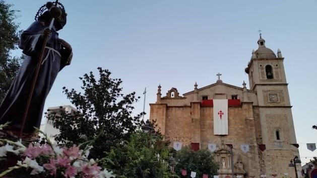 2016-07-25 Procesión Santiago Apóstol2