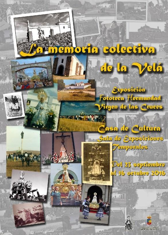 cartel-exposicion-vela-2016