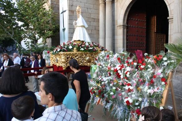 2015-10-11-cruces_-ofrenda-floral-salve-y-caramancho-20