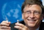 Vacunas mortales, arma de los poderosos para reducir la población mundial.