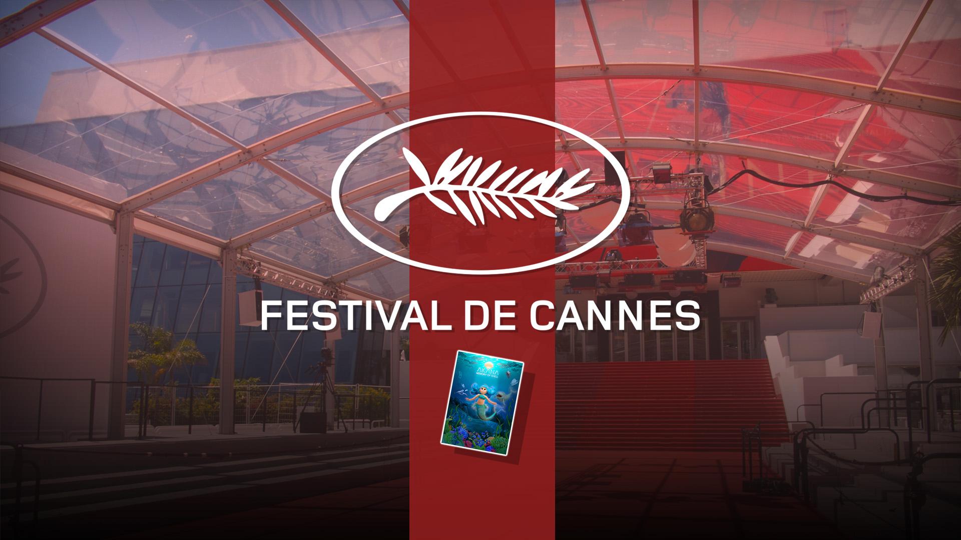 Accréditation Cannes 3