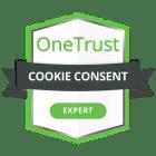 20201202-OneTrust-CredlyBadging-CookieConsent-600x600px