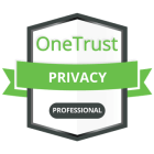 20201202-OneTrust-CredlyBadging-PrivacyProfessional-600x600px (1)