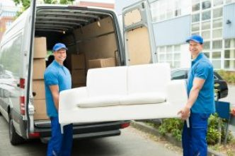virgin-islands-moving-services