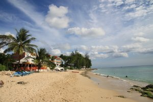 Barbados Islands Services