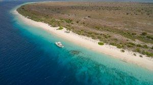 Bonaire Islands Services