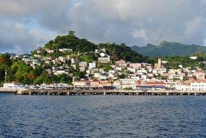 Grenada Islands Services