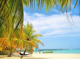 Jamaica Islands Services