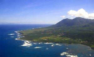 Nevis Islands Services