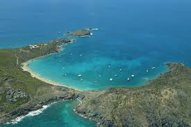 St Barts Islands Services