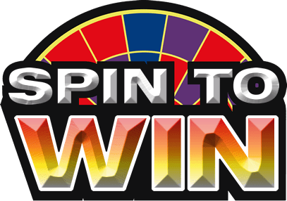 Play Spin 2 Win Online For Free  Hsn
