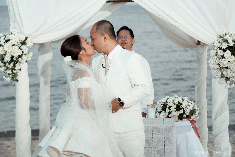 virgin-beach-resort-weddings
