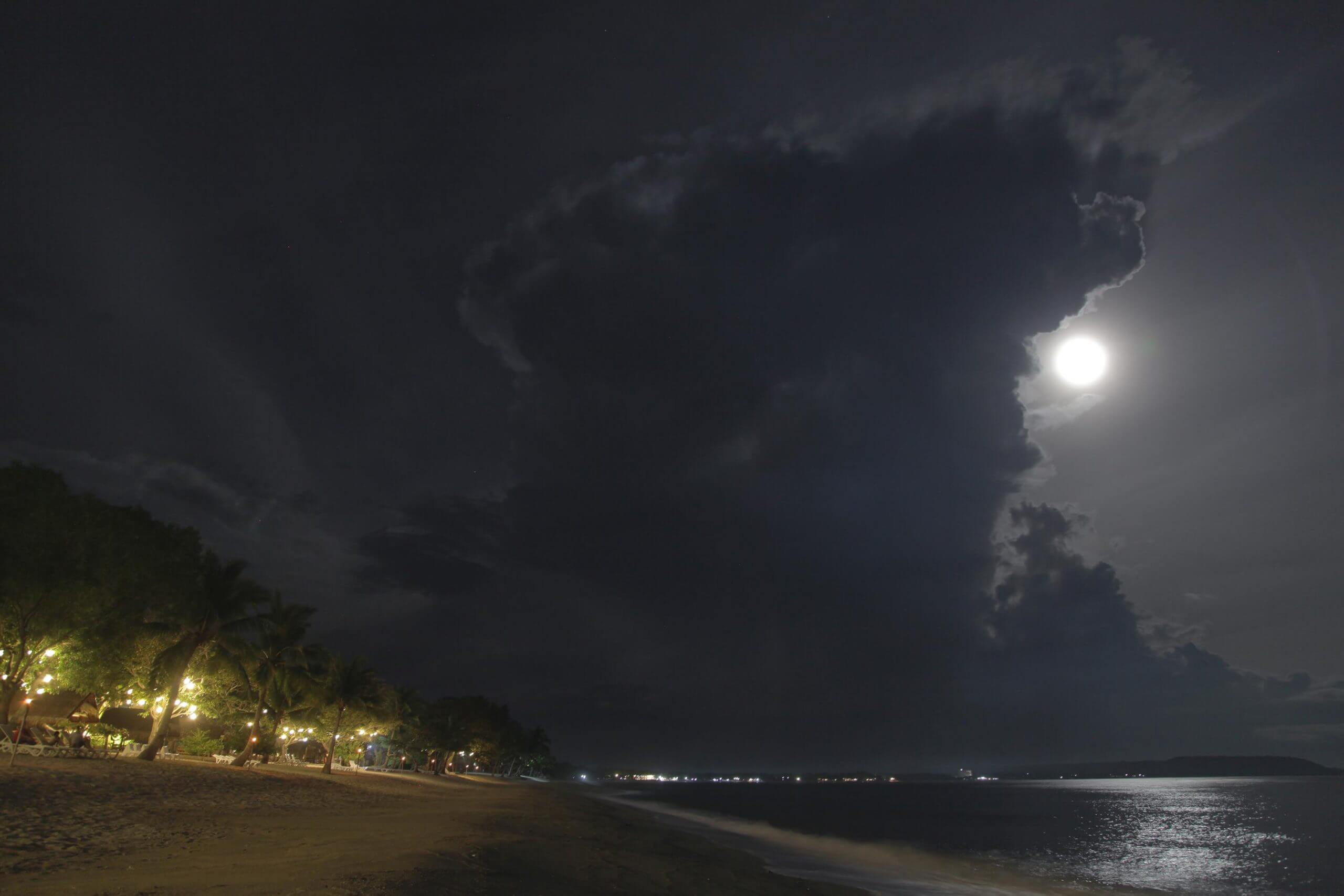 virgin-beach-resort-night