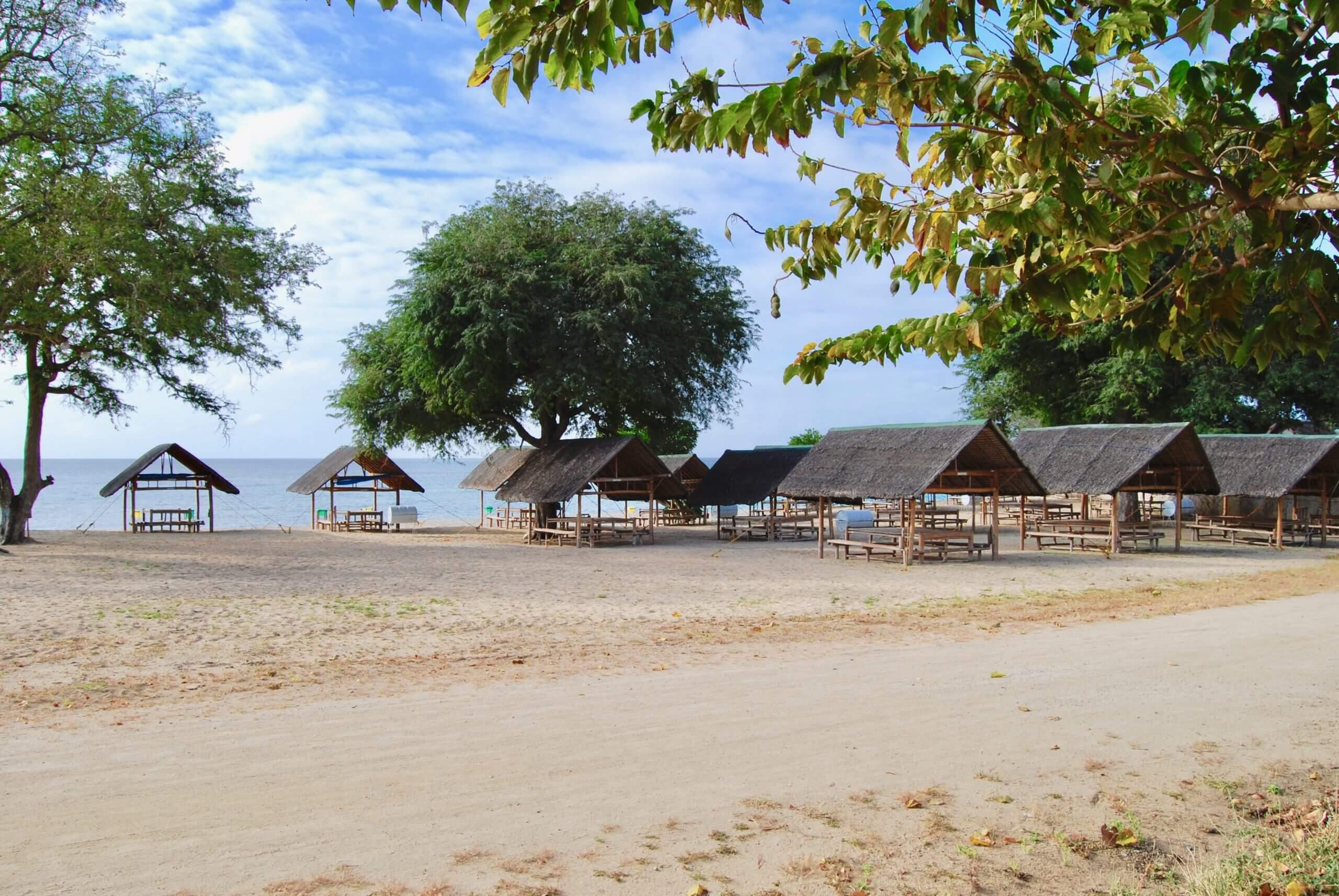 virgin-beach-resort-day-tour-slider