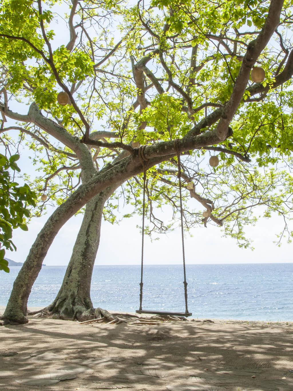 virgin-beach-resort-portrait-ac-casita
