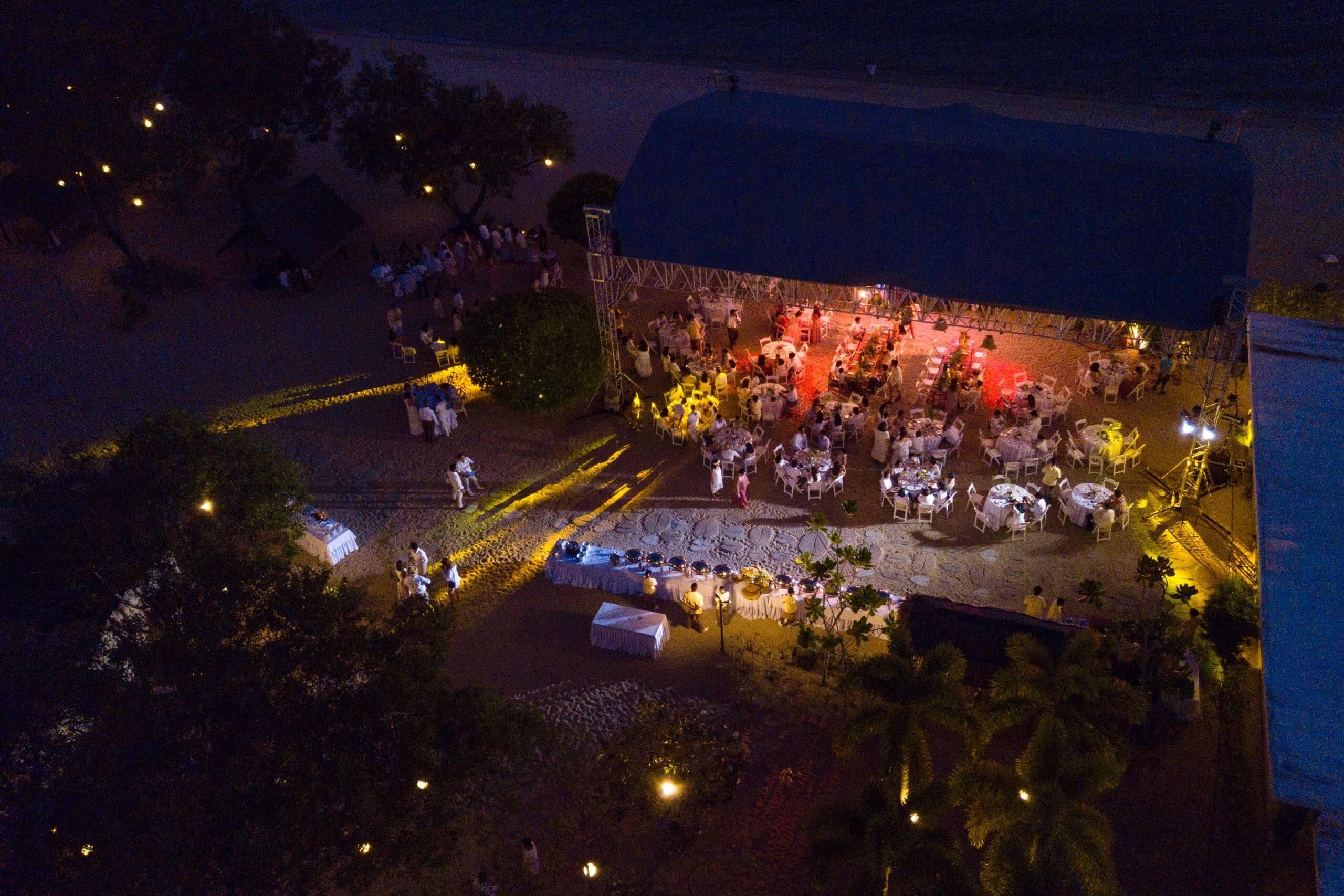 virgin-beach-resort-wedding-night